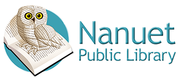 NanuetPublicLibrary